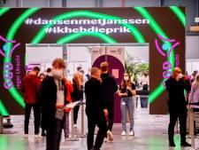 Vaccin halen in de regio Utrecht kan binnenkort ook zónder afspraak