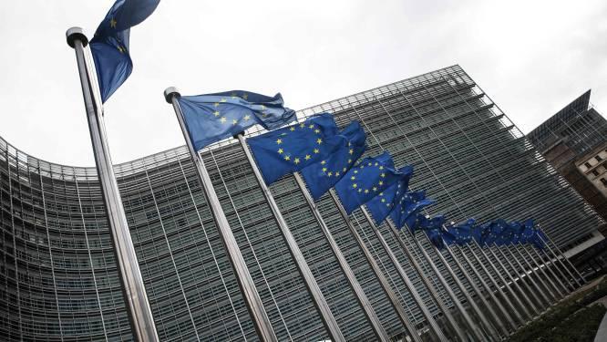 Anticorruptiewaakhond Raad van Europa geeft België onvoldoende