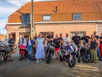 MTC Tielt organiseert motor-fotozoektocht van 100 kilometer