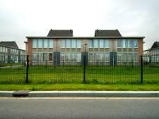 Te veel overlast voor de buurt: plannen voor uitbreiding azc Winterswijk gaan niet door
