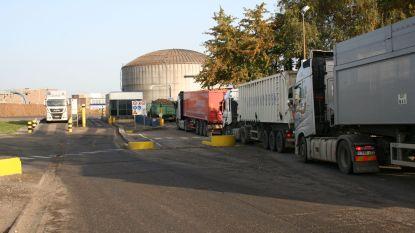 Bezoek de Suikerfabriek tijdens 'Zoete Dag'