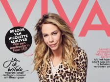Tijdschrift Viva stopt na bijna 50 jaar vanwege dalende oplage, ook site en forum weg