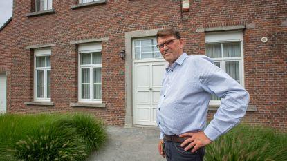 Pastoor Hans Decancq neemt afscheid van zijn zes Roosdaalse parochies