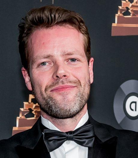 Martijn Koning: 'Eén tumor teruggekomen en weer weggehaald bij herstellende vader'