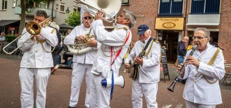 Nieuwe festivals op komst in Helmond, waaronder eentje die op het kanaal drijft