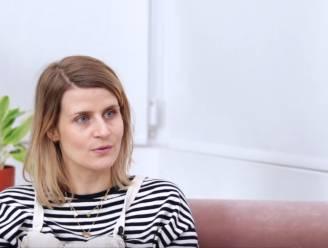 """Eva Daeleman over de toenemende mentale problemen: """"We grijpen snel naar pillen, maar kan de media alsjeblieft ook wat positiever zijn?"""""""