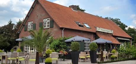 Restaurant La Casquette in Milsbeek permanent gesloten