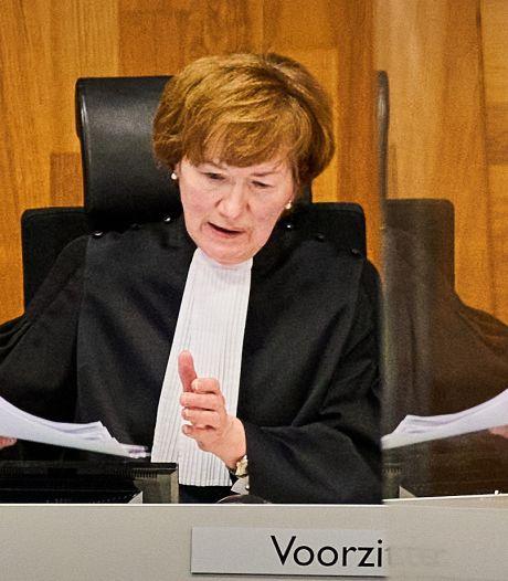 Deze raadsheer beslist over de avondklok: 'routinier' lijkt niet bang om kabinet boos te maken