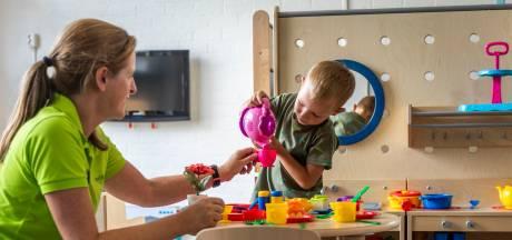 Kinderopvang vindt wachttijd te lang en laat medewerkers daarom zelf testen op corona