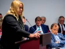 Vete Van Rooy – Struijs gaat onverdroten verder