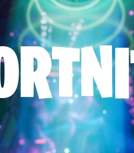 Beginnen met Fortnite: met deze tips overleef je je eerste stappen