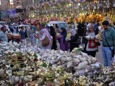 Waar of niet waar? Onderscheid fabels en feiten over de ramadan