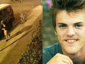 Hoe groot is de kans dat vermiste Theo nog leeft? En hoe gevaarlijk is Byron Bay eigenlijk?