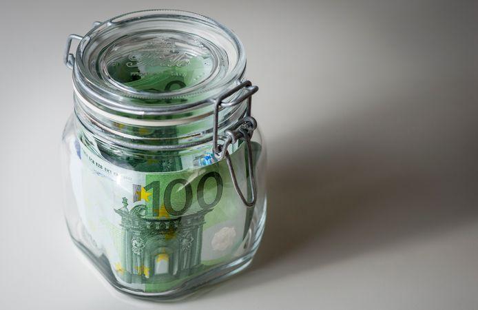 Van de 2 miljoen euro die minister Wouter Koolmees (D66, sociale zaken) voor deze regio heeft gereserveerd is tot dusver slechts een paar ton 'opgehaald' door kleine ondernemers en flexwerkers in nood.
