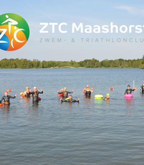 Nieuwe sportclub voor toekomstige gemeente Maashorst