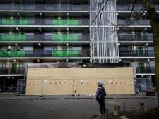 Dodelijke flatbrand in Arnhem: was het een kwajongensstreek met fatale gevolgen of dood door schuld?