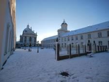 Ruim negen ton extra nodig voor religieus erfgoed Oudenbosch