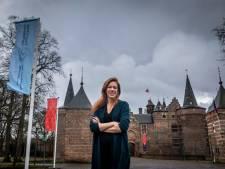 Directeur Museum Helmond zit niet stil: '2020 kan wel wat luchtigheid en plezier gebruiken'