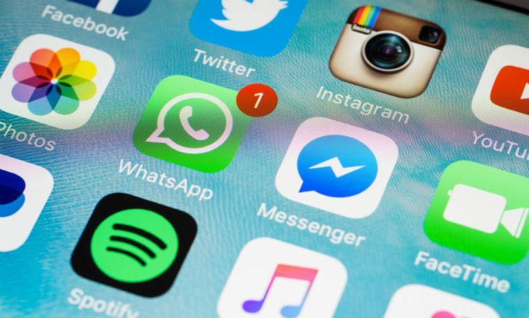 Upgraden naar 'WhatsApp Gold'? Doe het niet!
