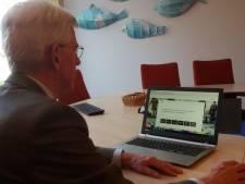Verkiezingscampagne in gemeente Sint-Michielsgestel van start