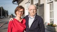 Chef-kok restaurant De Klosse op 55-jarige leeftijd overleden