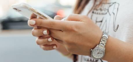 Que signifient vraiment les points de suspension à la fin d'un message?