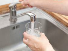 L'eau du robinet polluée pour près de trois millions de Français