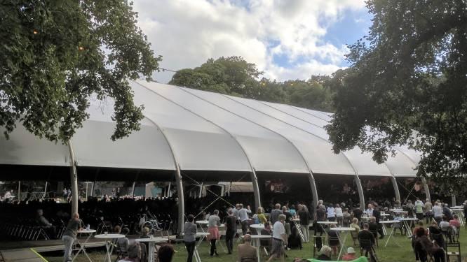 Jazz Middelheim schrapt tweede podium en beperkt aantal bezoekers