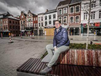 """Voorzitter Horeca Sint-Truiden reageert op opening terrassen op 8 mei: """"Momenteel aantrekkelijker om niét te openen"""""""