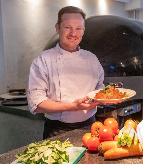 Koken met Zeeuwse chef-koks: Ossobuco, het signatuurgerecht van Giovanni Tidili uit Middelburg