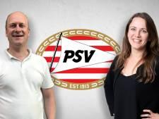 Clubwatchers: 'De vraag is hoe de tik van zaterdag doorwerkt bij PSV'