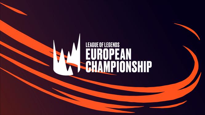 Wie gaat dit jaar de Europese titel veroveren in League of Legends?