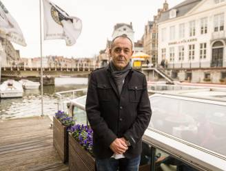 """Nieuwe dekenij GroeneVeerle wilde hele zomer optredens organiseren, maar mag niet. """"Ons Knaldrang-aanvraag werd goedgekeurd, maar de vergunningen niet"""""""