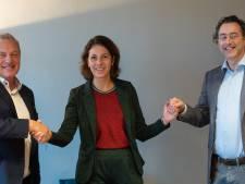 Diagnostiek Brabant uit Tilburg gaat ook in West-Brabant aan de slag