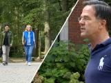 Informateur Remkes overlegt met Kaag, Rutte en Hoekstra