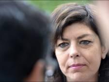 Milquet demande une enquête sur les émeutes à Molenbeek