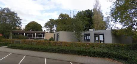 School Dongen baalt van uitstel nieuwbouw: 'Waar moet ik al die kinderen laten?'