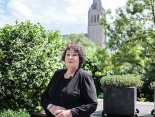 Nieuw boek Tineke Beishuizen: 'Stoppen doe je met een baan, niet met schrijven'