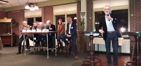 D66: geen OZB-geld in  fonds duurzaamheid