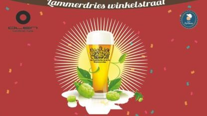 Veertien kleine brouwerijen stellen hun bieren voor op Bierfest Olen