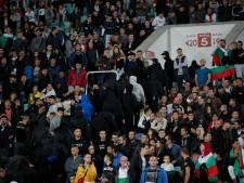 Bulgarije stelt met Petrov achtste bondscoach in laatste tien jaar aan
