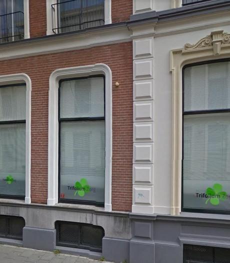 Deventer zegt contract met Trifolium Zorg op, dat is nu failliet