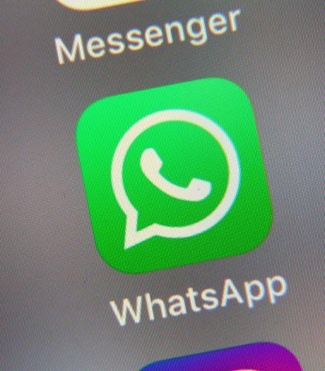 WhatsApp-fraude 2.0; alerte man trapt niet in bekende truc, maar is alsnog voor duizenden euro's opgelicht