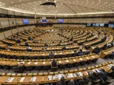 Extra pensioenregeling voor oud-Europarlementariërs is niet meer te verkopen