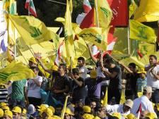 Le Hezbollah qualifie la décision de l'Europe d'agressive et d'injuste