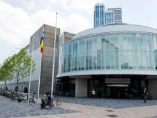 Almeerse Raad wil openluchtzwembad met uitbreidingsmogelijkheden