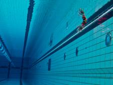 Tilburg vervolgd voor dood baby in zwembad