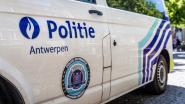 """Politie controleert meer dan 5.000 bestuurders op drugs: """"Maar alcohol blijft de grote boosdoener"""""""