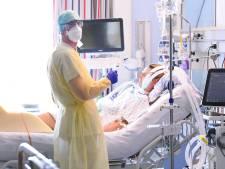 Les hôpitaux peuvent passer à la phase zéro