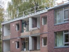 Van tochtige flat naar duurzaam appartement: 'Het doel is nul op de meter'